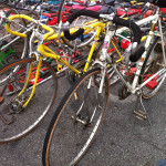 Bike Theft Prevention: What Can We Really Do?