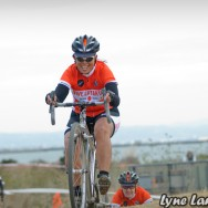 Race Report: Bay Area Super Prestige Race #2 – Candlestick Park