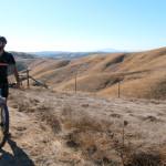 MTB Ride: Briones Regional Park