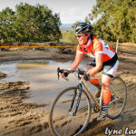 Race Report: Surf City – Santa Cruz County Fairgrounds