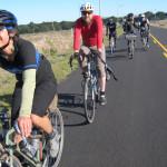 Randonneur Ride Report: 200k to Pt. Reyes Lighthouse