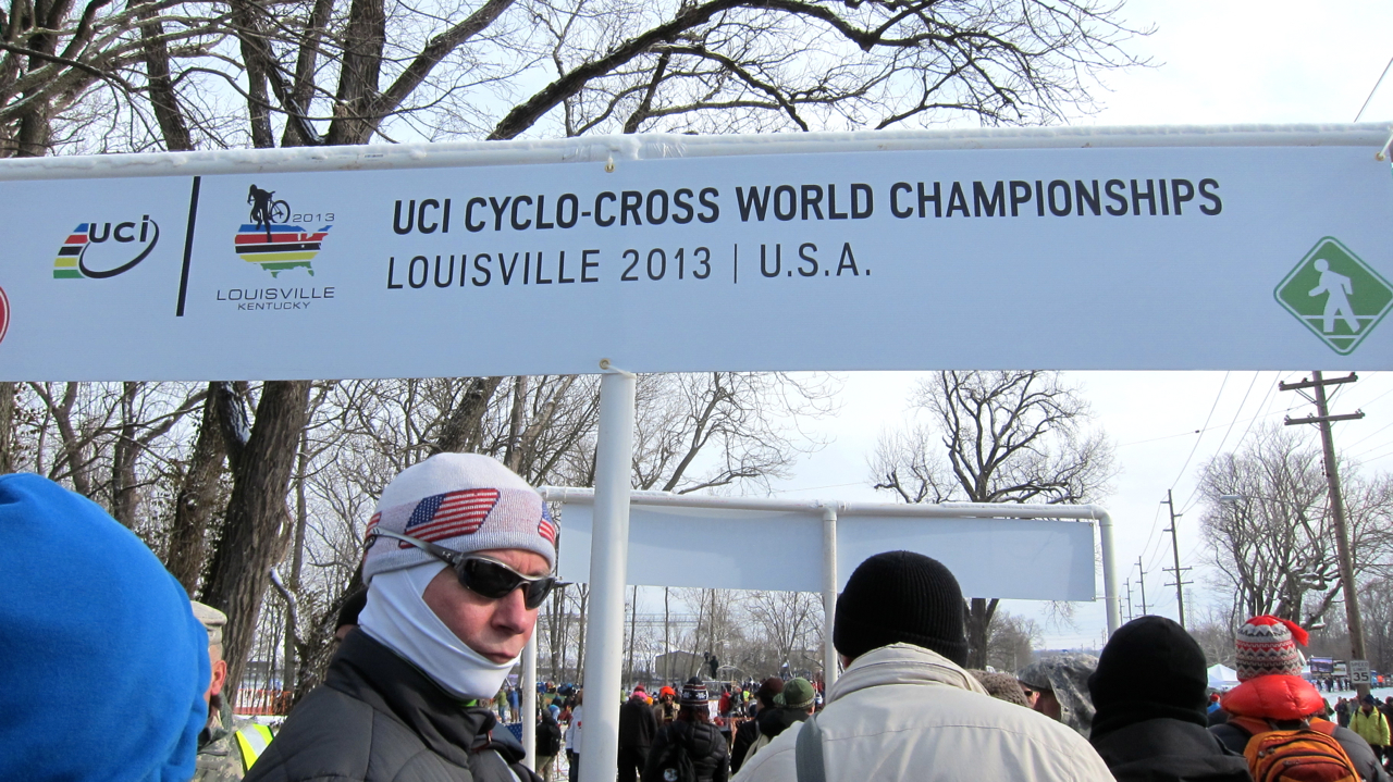cyclocrossworlds01