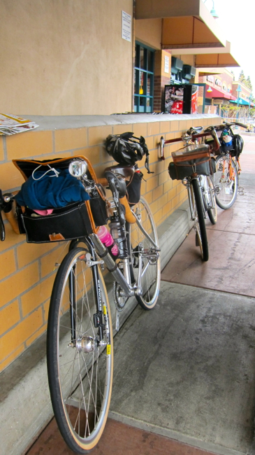safeway bikes