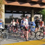 Randonneur Ride Report: The Tour of Five Bakeries 200k