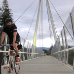 Randonneur Ride Report: Happy Trails To You 200k