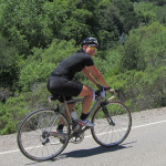 The Tour of Five Canyons