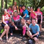 Camp-On: Glen Camp at Point Reyes National Seashore