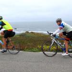 Randonneur Ride Report: Cloverdale to San Francisco 200k