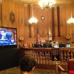 Special Hearing: Bike Theft in San Francisco