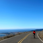 Getting High on Highway 1 (and Elsewhere in Marin)
