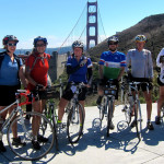 Randonneur Ride Report: Lucas Valley Populaire 115k