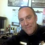 Who's @SFPDBikeTheft? Meet the Man Behind the Twitter Handle: Officer Matt Friedman