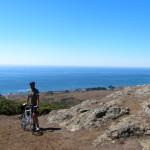 Randonneur Ride Report: Marin Sonoma Ramble 200k