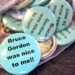 Bruce Gordon's New Bicycle Gallery + Boutique