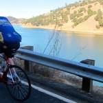Randonneur Ride Report: Winters 200k