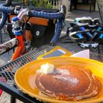 Randonneur Ride Report: Tres Pinos Scamper
