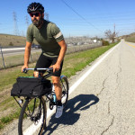 Randonneur Ride Report: South Bay Sashay 215k