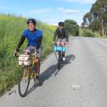 Randonneur Ride Report: Cupertino Scamper