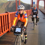 Randonneur Ride Report: 2014 San Francisco Randonneurs Flèche