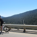 Randonneur Ride Report: Mt. Charlie Meander