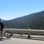 Randonneur Ride Report: Mt. Charlie Meander