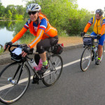 Randonneur Ride Report: Lake Sonoma 400k