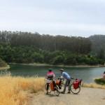 Box Dog Bikes Summer Camp 2014