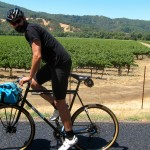 Randonneur Ride Report: Ukiah Double 200k Weekend