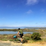 Randonneur Ride Report: Baylands 101