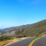 Randonneur Ride Report: Muir Woods-Alpine 107k