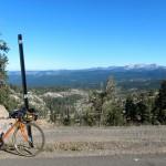 Randonneur Ride Report: Mountains to Megalopolis