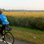 Randonneur Ride Report: Taste of Carolina 1000k – Day 3