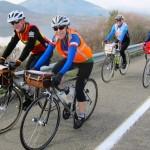 Randonneur Ride Report: 2015 SFR Populaire