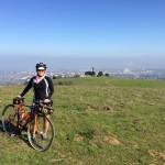 Carquinez Regional Park – Part Deux