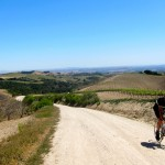 2015 L'Eroica California (Day 2)