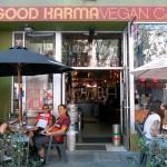 Randonneur Ride Report: Good Karma Populaire