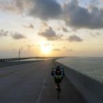 Randonneuring Ride Report: Florida Sunshine 1200k (Day One)