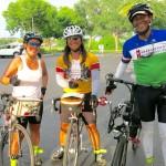 Randonneuring Ride Report: Florida Sunshine 1200k (Day Four)