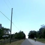 Randonneuring Ride Report: Florida Sunshine 1200k (Day Three)