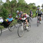 Randonneuring Ride Report: Florida Sunshine 1200k (Day Two)