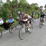 Randonneuring Ride Report: Florida Sunshine 1200k (Day Two)