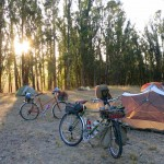 Swift Industries Summer Solstice Campout