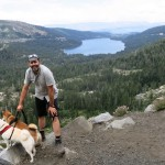 Donner Lake + Truckee
