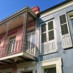 New Orleans 2017: French Quarter
