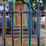 New Orleans 2017: Garden District & Touro